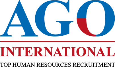 Ago International - home
